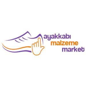 Ayakkabi Finisaj Boya Modelleri Ve Fiyatlari Ayakkabi Malzeme Market