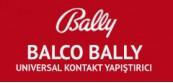 Bally Balco