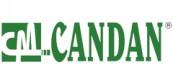 Candan Makina
