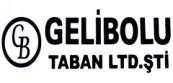 Gelibolu Taban
