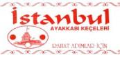 İstanbul Tabanları