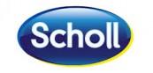 Scholl Medikal