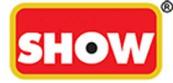 Show Boya