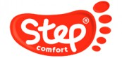Step Comfort