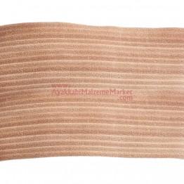 Kösele Kaplama - 8 Cm (1 Metre)