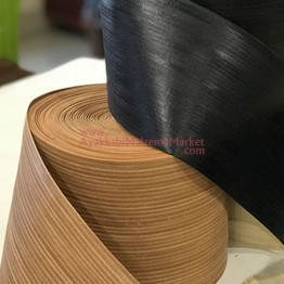 Kösele Kaplama - 10 Cm (1 Metre)