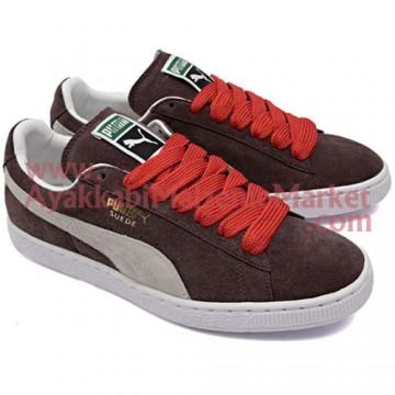 Yassı Tres Converse Ayakkabı Bağı 200 Cm (1 Çift)