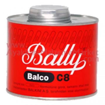 Bally Balco C8 Sarı Yapıştırıcı 500 gr