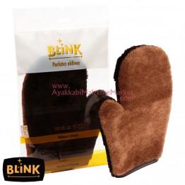 Blink Parlatma Eldiveni