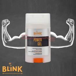 Blink Power Gel (12 Adet / Kutu)