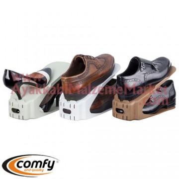 Ayakkabı Rampası (1 Adet)