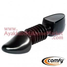 Comfy Körüklü Ayakkabı Kalıbı Bayan KKZ-01