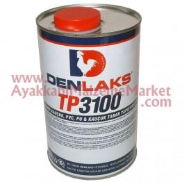 Denlaks TP3100/1 Beyaz Yapıştırıcı - 1 Kg