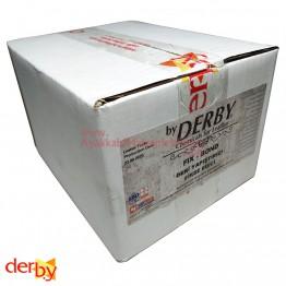 Derby Fix Bond - Deri Yapıştırıcı 100 ml (12 Adet)