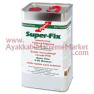 Renia Super Fix 5 Lt
