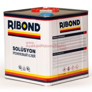 RIBOND Teneke Solüsyon - 6 Kg