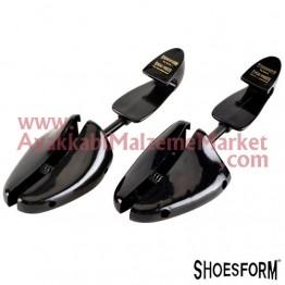 Shoesform Yaylı Ayakkabı Kalıbı Bayan F2306F