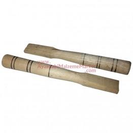 Çekiç Sapı - Uzun