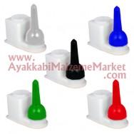 Yapıştırıcı Kutusu (100 Adet / Çuval)
