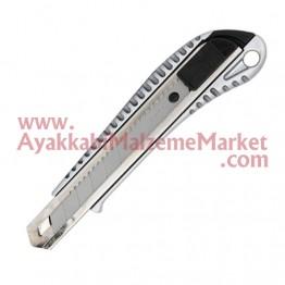 Maket Bıçağı - Falçata 18 mm