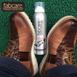 Fabcare Spor Ayakkabı Temizleme Spreyi