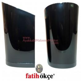 Fatih Zenne Plastik Ökçe - 12 P 3650