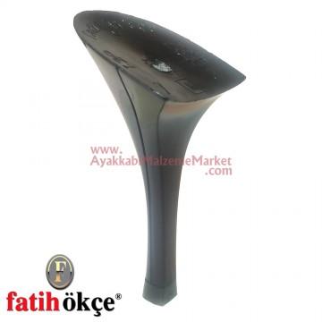 Fatih Zenne Plastik Ökçe - 13 P 2330