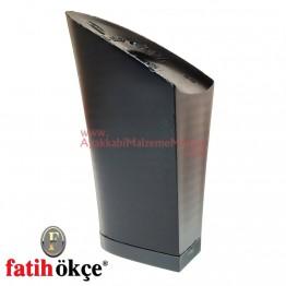 Fatih Zenne Plastik Ökçe - 14 P 3594