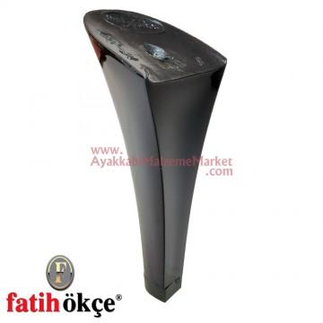 Fatih Zenne Plastik Ökçe - 16 P 241