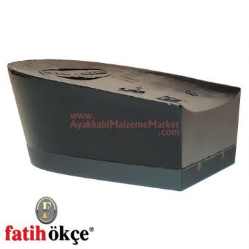 Fatih Zenne Plastik Ökçe - 3 P 365