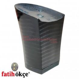 Fatih Zenne Plastik Ökçe - 9 P 083