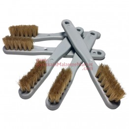 Yan Yapıştırıcı/Boya Fırçası - Diş Fırçası Tipi