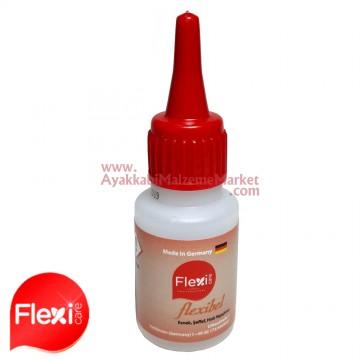 Flexi Elastik Yapıştırıcı 20 ml
