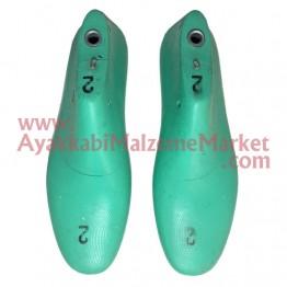 Ayakkabı İmalat Kalıbı 42 No (358)