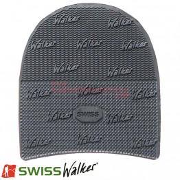 Swiss Walker N-102 Ökçe Lastiği - Siyah