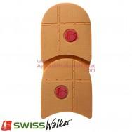 Swiss Walker NS-101 Ökçe Lastiği - Sarı
