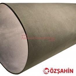 Özşahin Fiyapa 3mm Kahverengi (50x40 Cm)