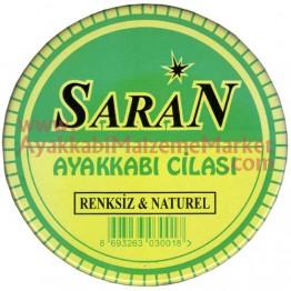 Saran No:90 Cila 85 Gr
