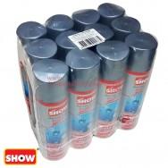 Show Su İtici Sprey - 250ml (48 Adet / Koli)