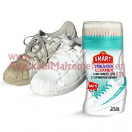 Smart Spor Ayakkabı Şampuanı