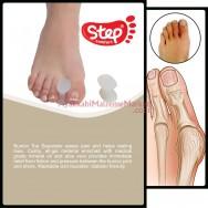 Step Comfort Parmak Ayırıcı Silikon