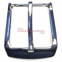 Kemer Tokası - 3,5 Cm
