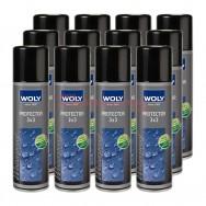 Woly Wet Blocker - Su Geçirmez Sprey (12 Adet / Kutu)