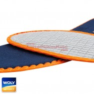 Woly Sport 6112 Micro Fx Termal Taban