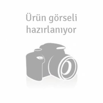 Hazır Taban Fiyapalı Merdane Eva FE131S - Siyah